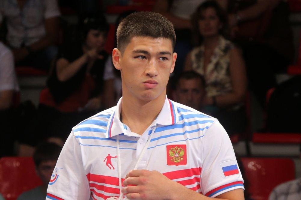 Дмитрий Бивол следующий бой, последний бой, новости.