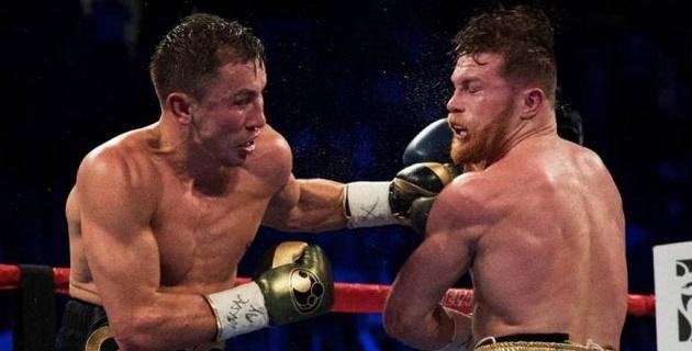 Приемы бокса хук