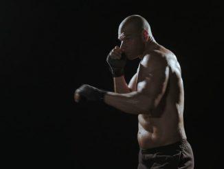 Фитнес бокс. Плюсы и минусы фитнес-бокса, программа тренировок