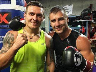 Александр Гвоздик принял решение о завершении карьеры.