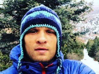 Сергей Деревянченко следующий бой, последний бой, новости.