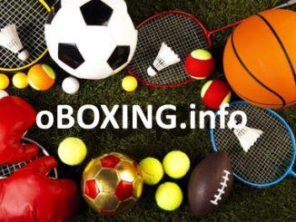 Влияние занятий спортом