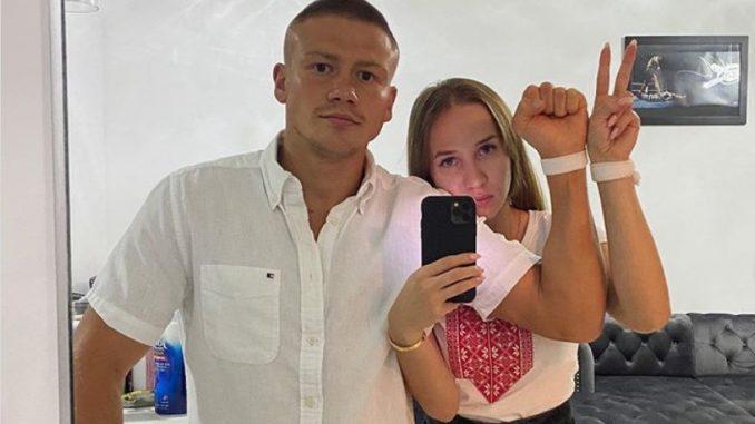 Протесты в Беларуси поддержал Иван Баранчик