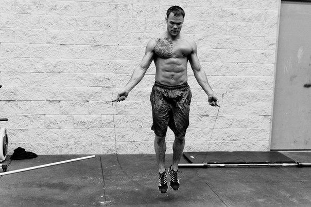 Эффективные боксерские упражнения